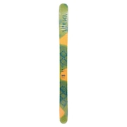 スキー板ビンディング別売 TWO 115326 19