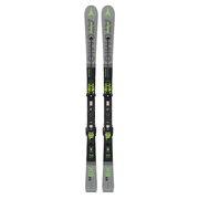 スキー板 ビンディング付属 20 REDSTER X9 WB+X 12 TL GW AASS02092