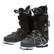 スキーブーツ メンズ 19-20 QST PRO 100 TR 405537