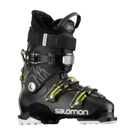 スキーブーツ メンズ 19-20 QST ACCESS 80 408515