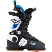 スキーブーツ メンズ 20-21 FIRST CHAIR 120 J201600201