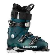 スキーブーツ QST ACCESS 90 21 408514