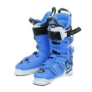【多少の傷汚れありの為大奉仕】スキーブーツ 18 X MAX Race 120 399454