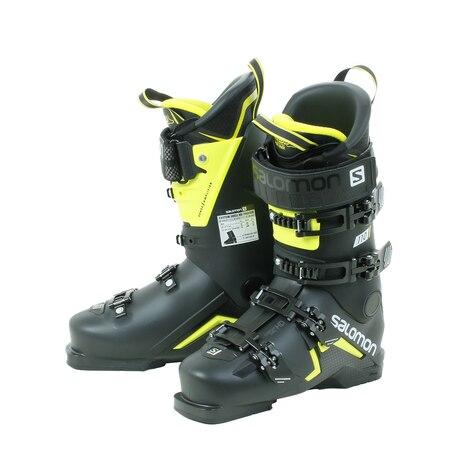 スキーブーツ 19 S/MAX 110 405477