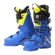 スキーブーツ メンズ 19-20 S/MAX 130 Race 405473