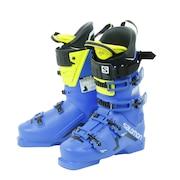 スキーブーツ メンズ 19 S/MAX 130 Carbon 405474