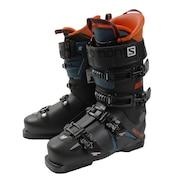 スキーブーツ メンズ 19 405476 S/MAX 120