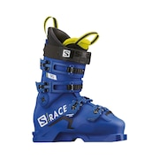 スキーブーツ メンズ 19-20 S/RACE 90 408762