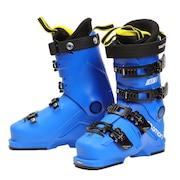 スキーブーツ メンズ 19-20 S/RACE 65 408962