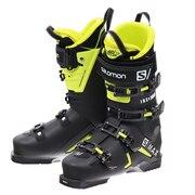スキーブーツ メンズ 20-21 S/MAX 110 411424
