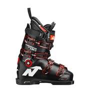 スキーブーツ 20 DOBERMANN GP 130