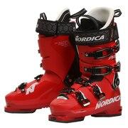 スキーブーツ 20 PROM 120