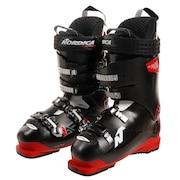 スキーブーツ 20 SPORTM 100 N44