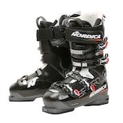 スキーブーツ 20 SPORTM 120