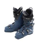 スキーブーツ メンズ 19-20 S/PRO 100 20 408738