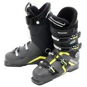 スキーブーツ メンズ 19-20 S/PRO R100 408766