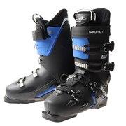 スキーブーツ メンズ 19-20 409127 S/PRO X90