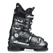 【12月中旬発送予定】 スキーブーツ  SPORTMACHINE 90 050R3801243