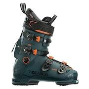 特典付き 【早期予約・12月中旬発送予定】【特別割引】スキーブーツ  COCHISE 110 GW 101979G0508