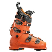 特典付き 【早期予約・12月中旬発送予定】【特別割引】スキーブーツ  COCHISE 130 DYN GW 101976G02U8