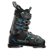 スキーブーツ メンズ 20-21 MACH SPORT HV 110