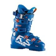 スキーブーツ 21 RS 130 WIDE LBI1050