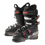 スキーブーツ メンズ 20-21 GARNET80 302ST1HJ9018