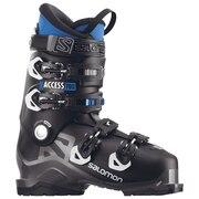 スキーブーツ メンズ 18 X ACCESS 70 WIDE 18 399474 X ACCESS 70 WIDE