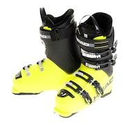 スキーブーツ メンズ 18NEXT EDGE GP