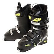 スキーブーツ 20BEETLE 302HN0HJ1029