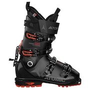 特典付き 【早期予約・12月中旬発送予定】【特別割引】スキーブーツ  HAWX ULTRA XTD 120 TECH GW AE5023120