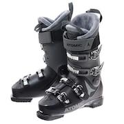 特典付き 【早期予約・12月中旬発送予定】【特別割引】スキーブーツ  HAWX ULTRA 100 AE5021960