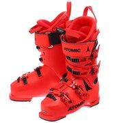 特典付き 【早期予約・12月中旬発送予定】【特別割引】スキーブーツ  HAWX PRIME 120 S AE5022340