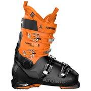 特典付き 【早期予約・12月中旬発送予定】【特別割引】スキーブーツ  HAWX PRIME 110 S AE5022400