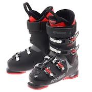 【12月中旬発送予定】 スキーブーツ  HAWX MAGNA 100 AE5022860