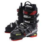 スキーブーツ 19BEETLE 302HN9HJ5511