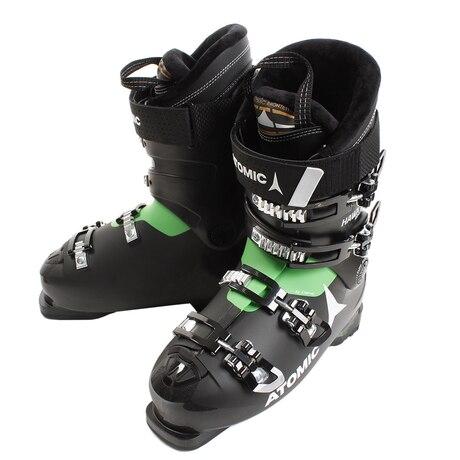ビンディング付 スキー板 19/AE5019240/HAWX MAGNA 90X スキー ブーツ メンズ