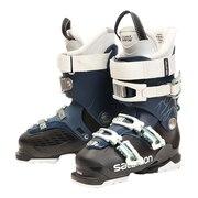 スキーブーツ レディース 20 QST Access 70 W 408519