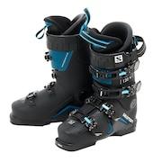 スキーブーツ レディース 20 S/MAX 120 W 408725