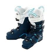 スキーブーツ レディース 20 S/MAX 90 W 20 408726