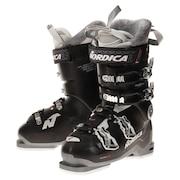 スキーブーツ 20 SPEEDM 85W