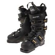 スキーブーツ レディース 20 408758 S/PRO 90 W