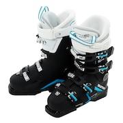 スキーブーツ レディース 20 S/PRO 80 W 20 408759