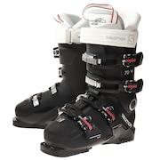 スキーブーツ レディース S/PRO 70 W 20 408760