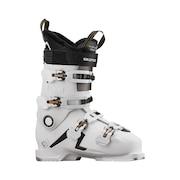 スキーブーツ レディース 20 S/PRO 90 W 408761