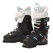 スキーブーツ レディース 20 S/PRO X80 W CS 409482