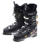 スキーブーツ レディース 20-21 S/PRO X80 W 412246