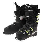 スキーブーツ レディース 20-21 NEXO LYT 100 600281 NEXO LYT 100J