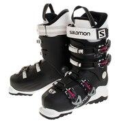 スキーブーツ レディース 20 405747 X ACCESS R80 W