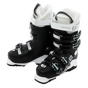 スキーブーツ レディース 20 X ACCESS 60W WIDE 408512